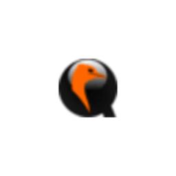 23 Best QEMU Alternatives - Reviews, Features, Pros & Cons ...