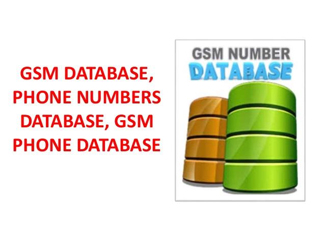gsm-database-phone-numbers-database.jpg