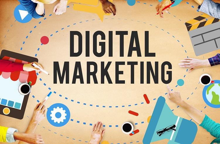 List of 10 most trusted Digital Marketing Agencies in Nigeria 2020