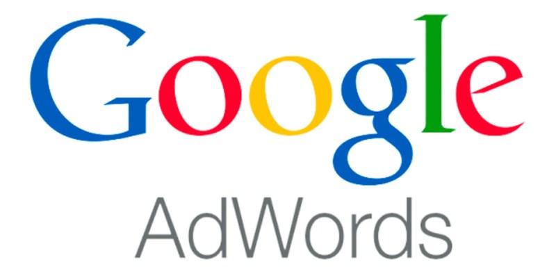 Google-adwords-Nigeria.jpg