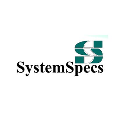 system-spec-logo.png
