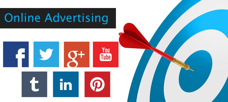 Online-Advertising-nigeria.jpg