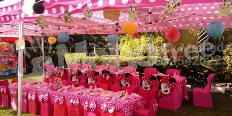 Xceptional-Events-Children-birthday-party-planners-Event-Providing-services-at-Other-Abuja_1.jpg