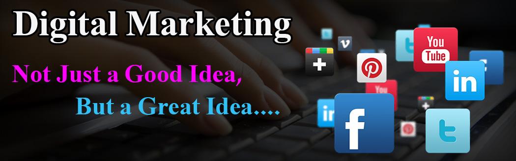 digital-marketing-and-social-media-marketing.jpg