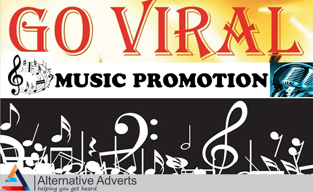 Artist-Pr-and-Music-promotion-in-Nigeria.jpg
