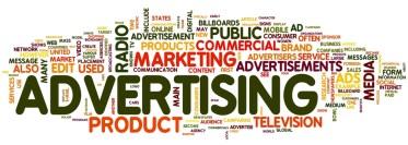 advertising agency in nigeria
