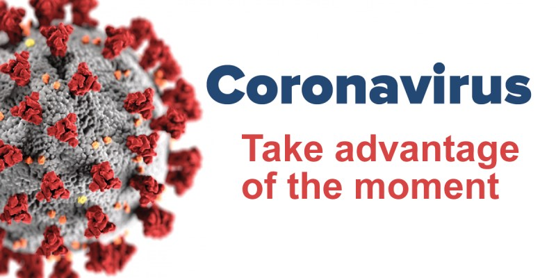 coronavirus nigeria