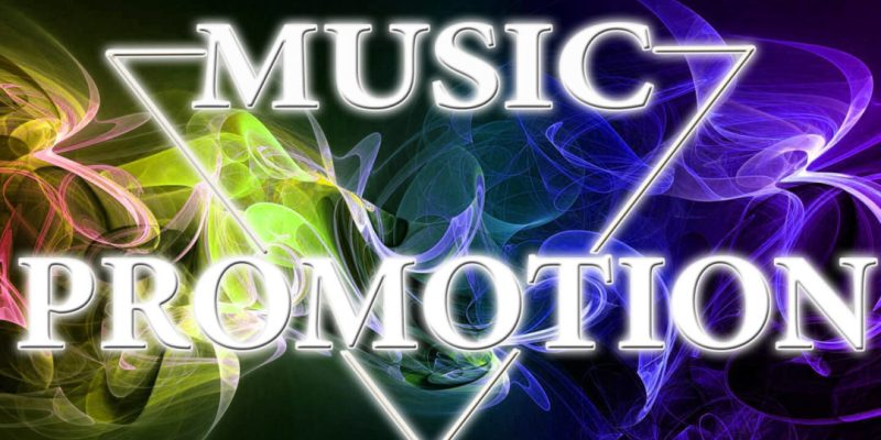 Cost of music promotion in Nigeria and artist promotion packages