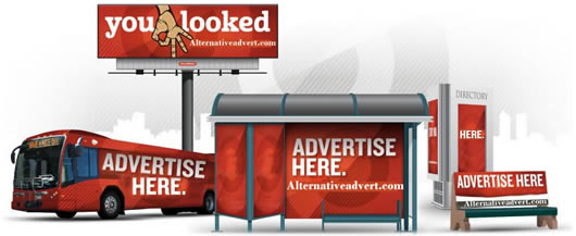 Outdoor Advertising agencies In Nigeria and cost of digital billboard in Lagos per month and plus Airport Advertising price