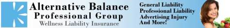 Wellness Liability Insurance & Business Tools