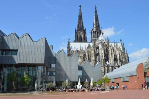 Dom Philharmonie/ KölnerKennen