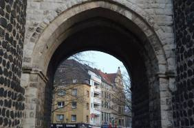 KölnStadt