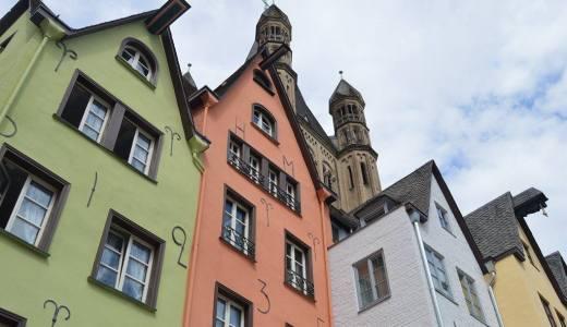 Stadtführung_Altstadt