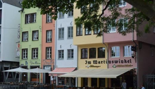 Stadtführung_Hausfront