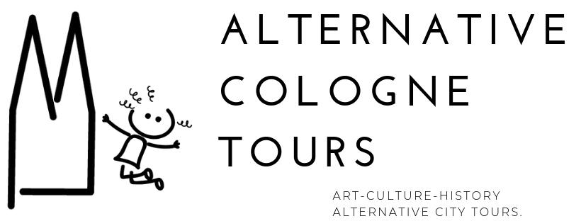 Alternative Cologne Tours History Culture StreetArt