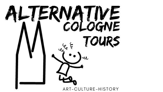 AlternativeCologneTours