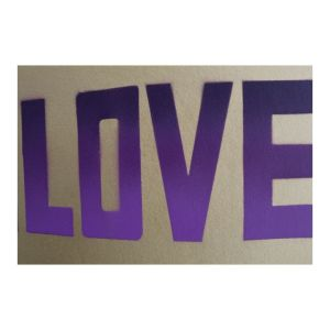 Thisisnotaboutaname RELOVEUTION 18 LOVE