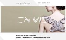 Exposition Alive-Fondation EDF-Paris_2013-02