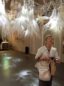 Exposition Alive-Fondation EDF-Paris_2013-03