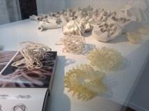 Exposition Alive-Fondation EDF-Paris_2013-20