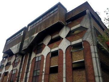 multi-storey-exterior