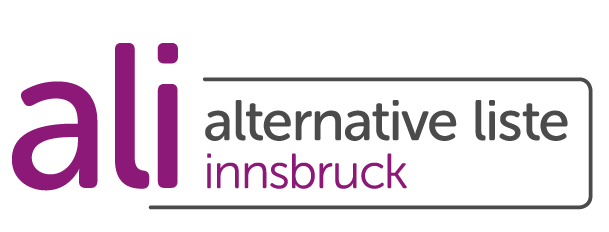 Alternative Liste Innsbruck