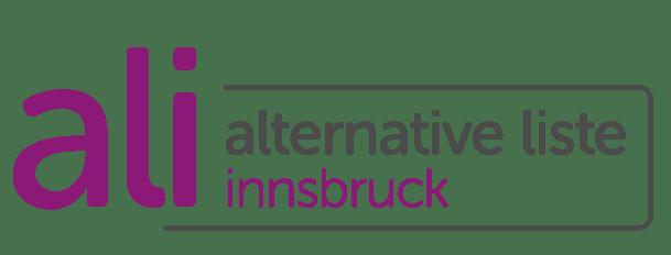 Alternative Liste Innsbruck