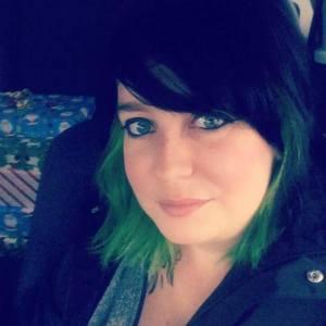 hair dye, hair dye addict, hair dye tips