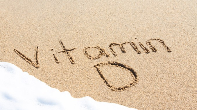 Is Autism related to vitamin D?