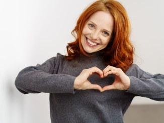 Heart disease is a major health issue.
