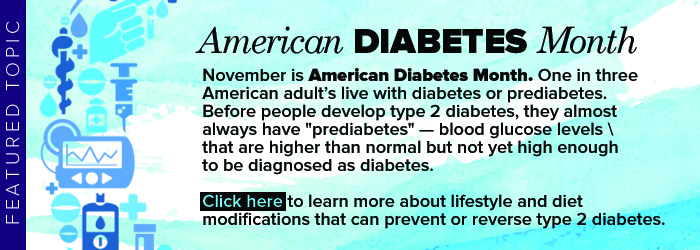monthly-banner-diabetes