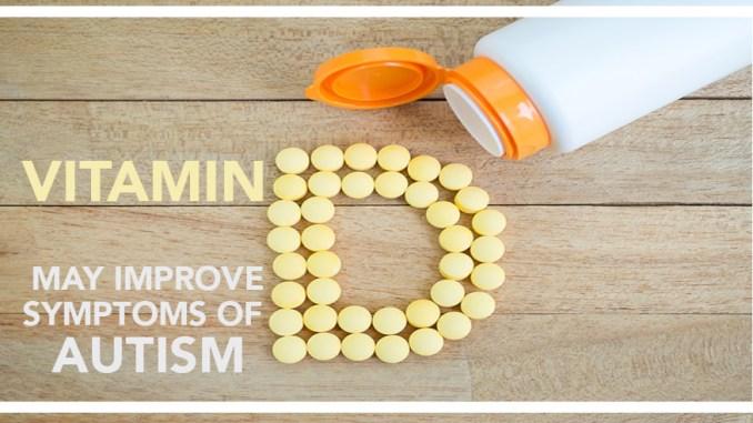 Drugs In Works To Treat Autisms Core >> Improving The Symptoms Of Autism Alternative Medicine Magazine
