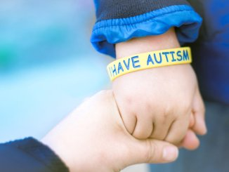 Ten tips to deal with autism