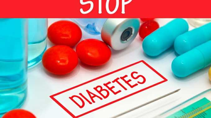How can you prevent type 2 diabetes?
