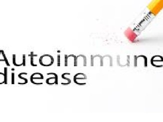 Is diet related to your autoimmune disorder