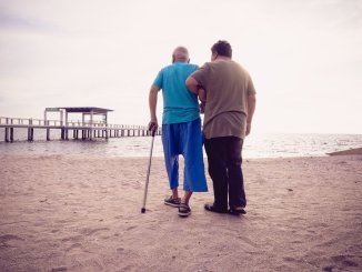 Can we prevent dementia?