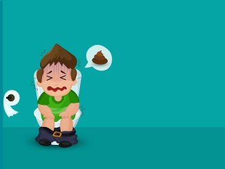 tips for avoiding constipation