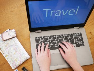 Tips for safe travel