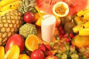 best sources of vitamin C