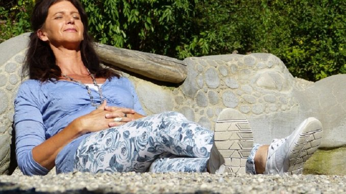 Is forgetfulness part of menopause