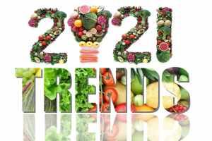 diet trends 2021