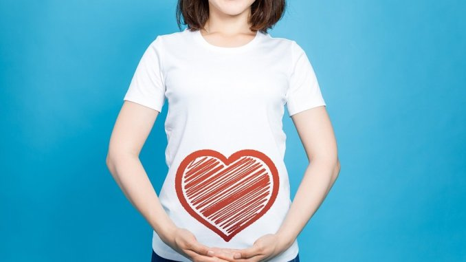 Tips to maintain a healthy gut