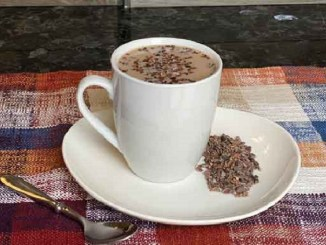 coffee to boost immunity