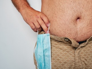 How obesity impacts COVID-19