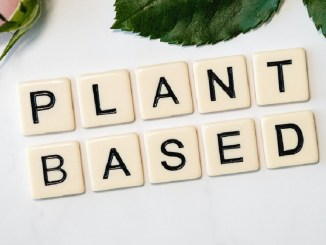 Can a plant based diet help fight COVID-19?