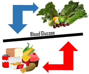 The Optimal Prediabetes Diet
