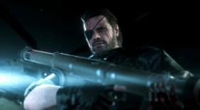 Big_Boss_Multiplayer_mode