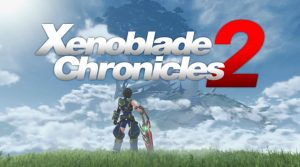 xenoblade-chronicles-2-announced-for-nintendo-switch