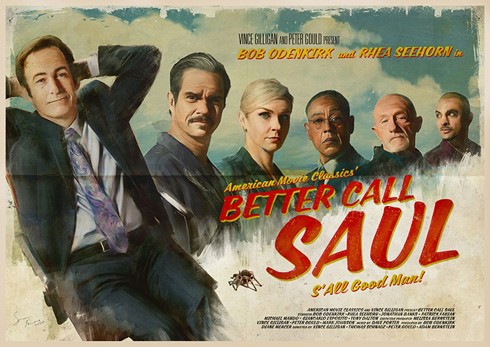better call saul archives home of the
