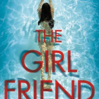 #Review: The Girlfriend by Michelle Frances @panmacmillan